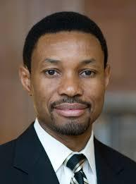 Lewis R. Roberts, M.B., Ch.B., Ph.D. Mayo Clinic
