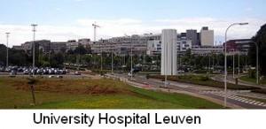University_Hospitals_Leuven