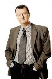 prof. nzw. dr hab. in?. Tomasz Ciach